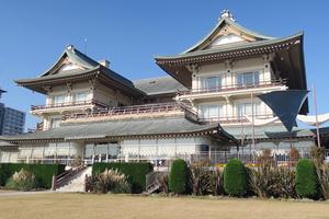 201126943_228 X800 3日目 大津館 旧琵琶湖ホテル G7X.jpg