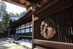 201127872_219 X800 西教寺 RX10M4.jpg