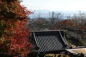 201127825_207 X800 〇西教寺 RX10M4.jpg