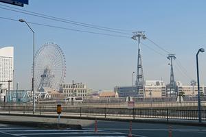 210222011_004 工事中ロープウェイ X800 G7X.jpg