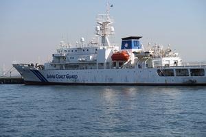 210222097_028 新港埠頭 Japan Coast Guard PL31 いず X800 G7X.jpg