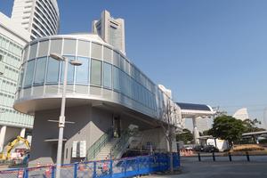 210222001_001 桜木町ロープウェイ駅 X800 G7X.jpg