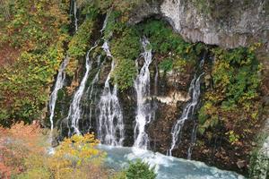 046_211008083 X800 美瑛 白髭の滝 北海道旅行 D7X.jpg