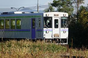 062_211009519 X800 〇富良野 駅前 RX10M4.jpg