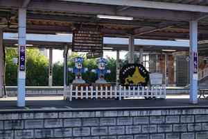 061_211009515 X800 富良野 駅前 RX10M4.jpg