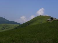 高丸山:クリックすると大きな写真になります